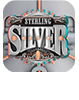 free sterling silver mobile slot