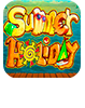 free summer holiday mobile slot