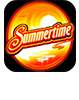 free-summertime-mobile-slot