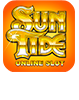 free sun tide mobile slot