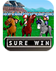 free sure win mobile slot