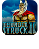 free-thunderstruck-2-mobile-slot