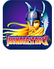 free-thunderstruck-mobile-slot