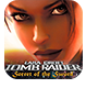 free-tomb-raider-mobile-slot