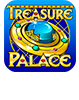 free-treasure-palace-mobile-slot