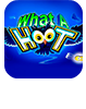 free-what-a-hoot-mobile-slot