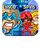 free-disco-spins-mobile-slot