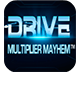 free drive multiplayer mayhem mobile slot