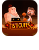 free-fisticuffs-mobile-slot