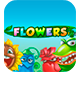 free-flowers-mobile-slot