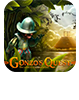 free-gonzos-quest-mobile-slot