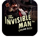free inviseble man mobile slot