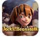free jack and the beanstalk mobile slot