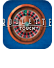 free-mobile-roulette-game
