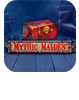 free-mythic-maiden-mobile-slot