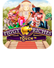 free-piggy-riches-mobile-slot