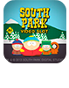 free-south-park-mobile-slot