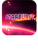 free-starburst-mobile-slot