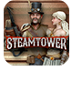 free steam tower mobile slot