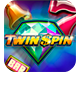 free-twin-spin-mobile-slot