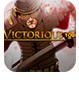 free-victorious-mobile-slot