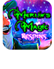 free-Merlins-magic-respins-mobile-slot