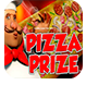 free-Pizza-Prize-mobile-slot