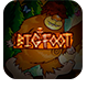 free-bigfoot-mobile-slot