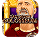free-call-of-the-colosseum-mobile-slot