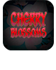 free-cherry-blossoms-mobile-slot