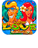 free-doctorlove-on-vacation-mobile-slot