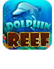 free-dolphin-reef-mobile-slot