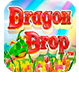 free-dragon-drop-mobile-slot