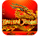 free-eastern-dragon-mobile-slot