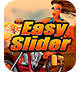 free-easy-slider-mobile-slot