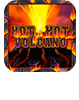 free-hot-hot-volcano-mobile-slot