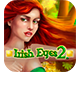 free-irish-eyes-2-mobile-slot