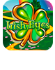 free-irish-eyes-mobile-slot