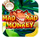 free-mad-mad-monkey-mobile-slot