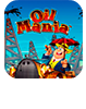 free-oil-mania-mobile-slot