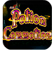 free-potion-commotion-mobile-slot