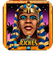 free-ramesses-riches-mobile-slot