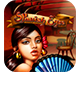 free-spanish-eyes-mobile-slot