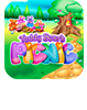 free-teddy-bears-picninc-mobile-slot