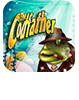 free-the-codfather-mobile-slot