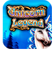 free-unicorn-legend-mobile-slot