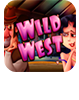 free-wild-west-mobile-slot