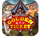 free-Golden-Ticket-mobile-slot