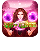 free-Lady-of-Fortune-mobile-slot