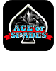 free-ace-of-spades-mobile-video-poker